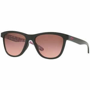 Oakley Square Sunglasses G-40 Black Gradient Lens